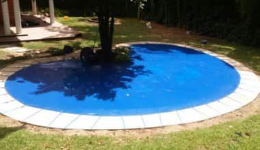 carpas para piscinas medellin