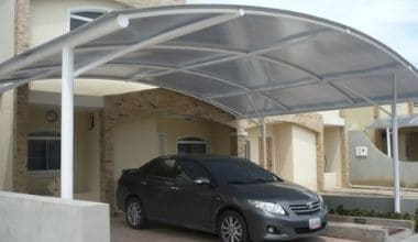 techos para parqueaderos 1