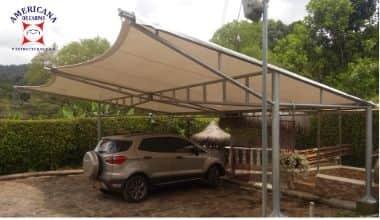 techos para parqueaderos 3