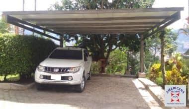 techos para parqueaderos medellin