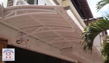 parasoles fijos medellin